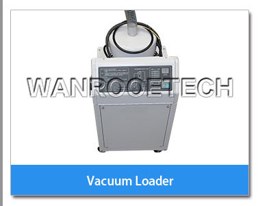 PE LLDPE LDPE PA EVA Disc Pulverizer product component